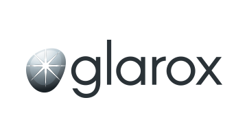 Logo for Glarox.com