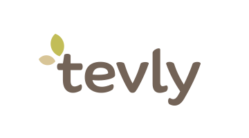 Logo for Tevly.com