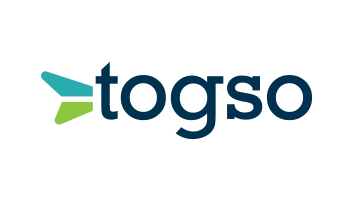 Logo for Togso.com