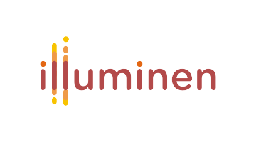 Logo for Illuminen.com