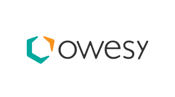 Logo for Owesy.com