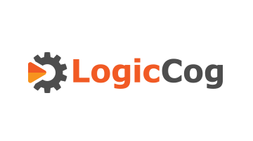 Logo for Logiccog.com