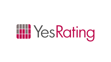 Logo for Yesrating.com