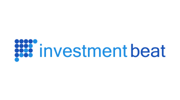 Logo for Investmentbeat.com