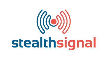 Logo for Stealthsignal.com