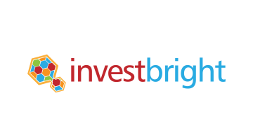Logo for Investbright.com