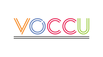 Logo for Voccu.com