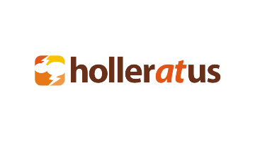 Logo for Holleratus.com