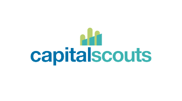 Logo for Capitalscouts.com