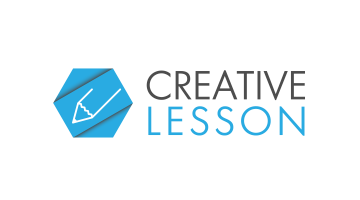 Logo for Creativelesson.com