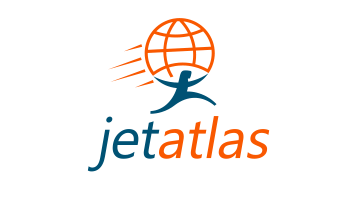 Logo for Jetatlas.com