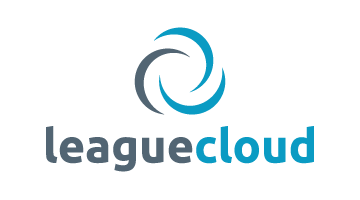 Logo for Leaguecloud.com