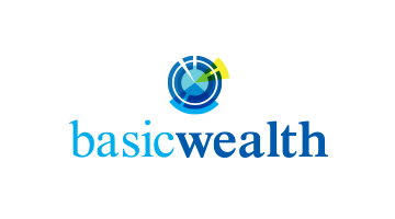 Logo for Basicwealth.com
