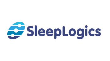 Logo for Sleeplogics.com