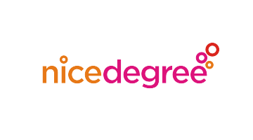 Logo for Nicedegree.com