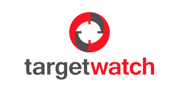 Logo for Targetwatch.com