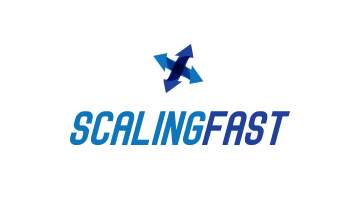 Logo for Scalingfast.com