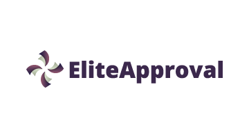 Logo for Eliteapproval.com