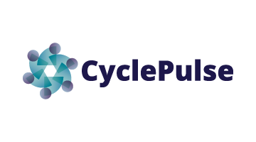 Logo for Cyclepulse.com