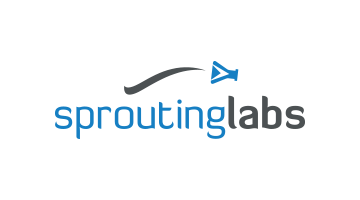 Logo for Sproutinglabs.com