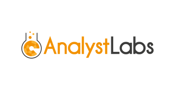 Logo for Analystlabs.com