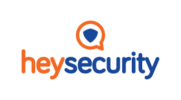 Logo for Heysecurity.com