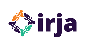 Logo for Irja.com