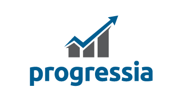 Logo for Progressia.com