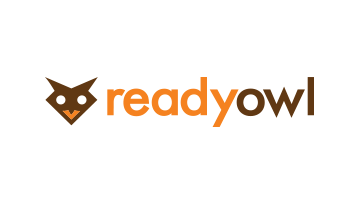 Logo for Readyowl.com