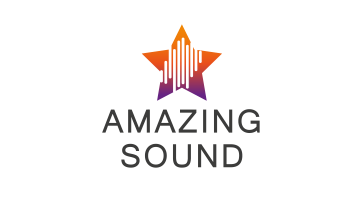 Logo for Amazingsound.com