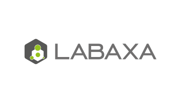 Logo for Labaxa.com