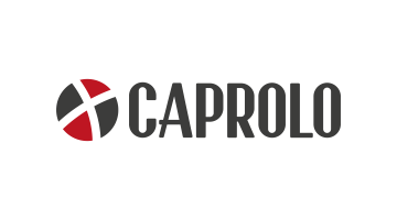 Logo for Caprolo.com