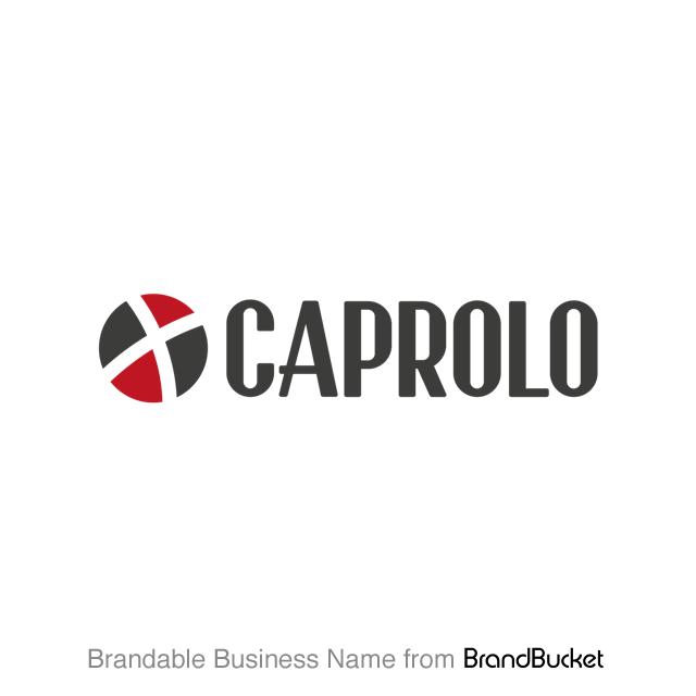 Caprolo.com is For Sale | BrandBucket