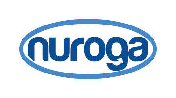 Logo for Nuroga.com