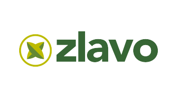 Logo for Zlavo.com