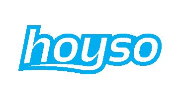 hoyso.com