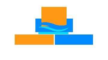 techraft.com