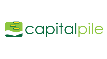 Logo for Capitalpile.com