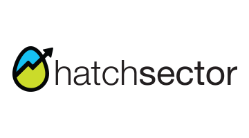 Logo for Hatchsector.com