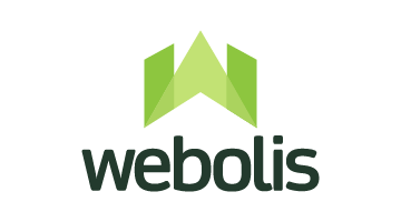Logo for Webolis.com