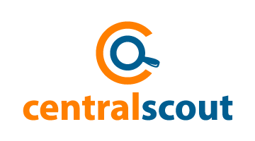 Logo for Centralscout.com
