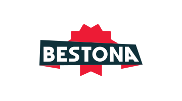Logo for Bestona.com