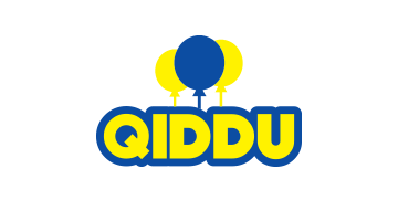 Logo for Qiddu.com