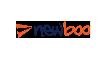 newboo.com