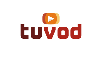 Logo for Tuvod.com