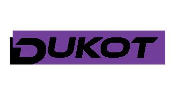 dukot.com