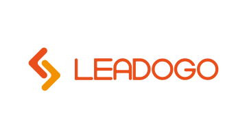 Logo for Leadogo.com