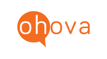 Logo for Ohova.com