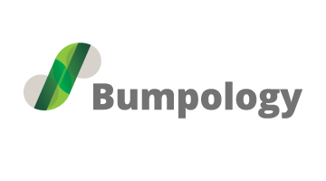 Logo for Bumpology.com