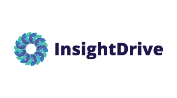 Logo for Insightdrive.com